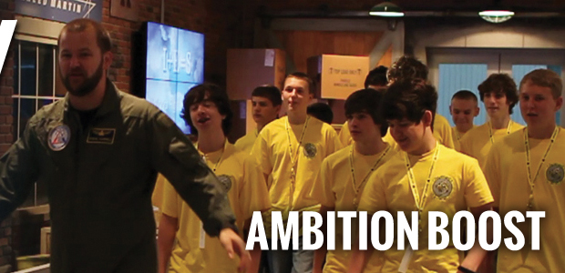 ambition-boost