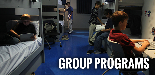 group-programs