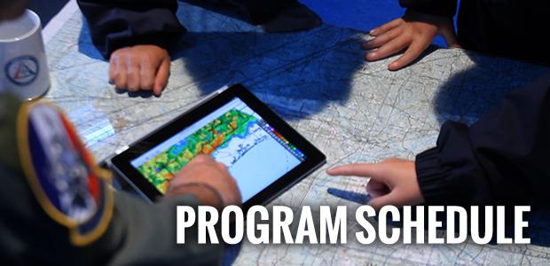 program-schedule