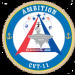 AmbitionSealD-3