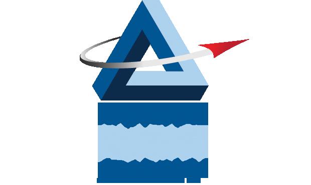 Nfa forex online learning program