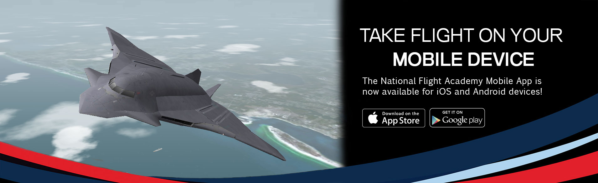 NFA Mobile App